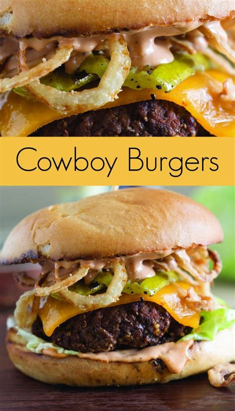 cheeseburger recipe best 25 burger recipes ideas on pinterest bbq recipes