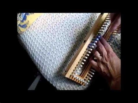 cast loom knitting e wrap cast on for knitting boards knitting on a