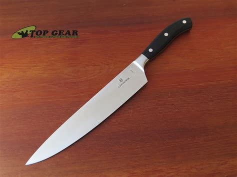 forged kitchen knives best forged kitchen knives 28 images bg064 forged