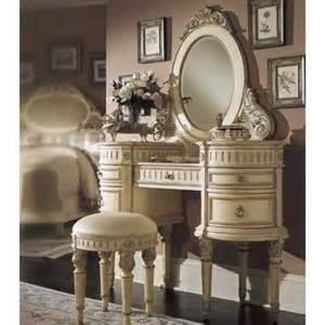 bedroom vanity sets ikea download page home design ideas completing bedroom sets with vanity table ikea trend