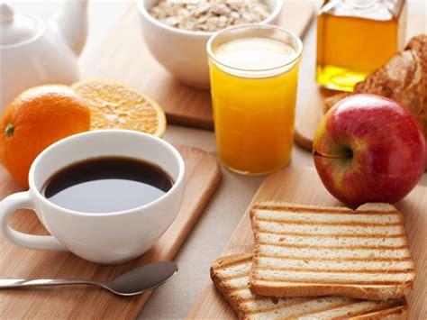 alimentazione per prendere peso cosa bisogna mangiare a colazione per dimagrire tanta