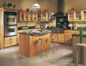 kitchen cabinet layouts design small kitchen layout for your admirable home mycyfi com