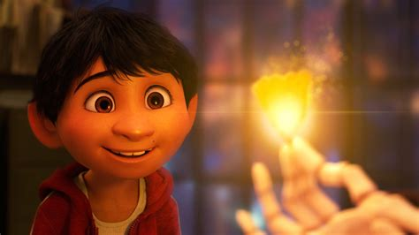 coco movie streaming coco heading for third straight u s box office victory