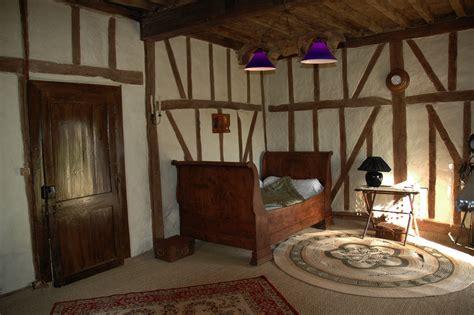 Old Bedroom Furniture fotos gratis villa palacio interior edificio pared