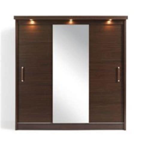 wardrobes with sliding doors furnitureking