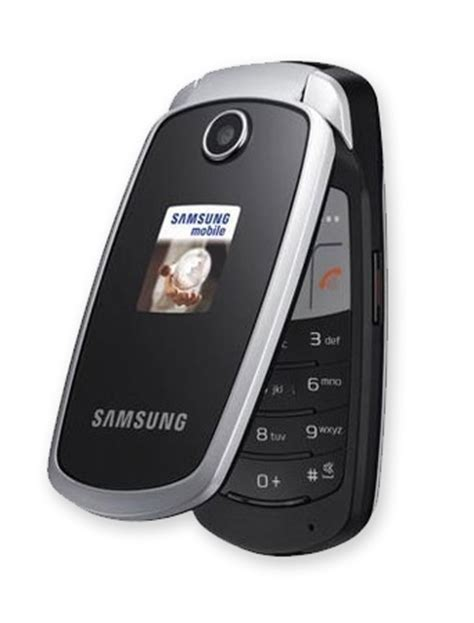 samsung charger charger atadm10ebe d900 original original solution
