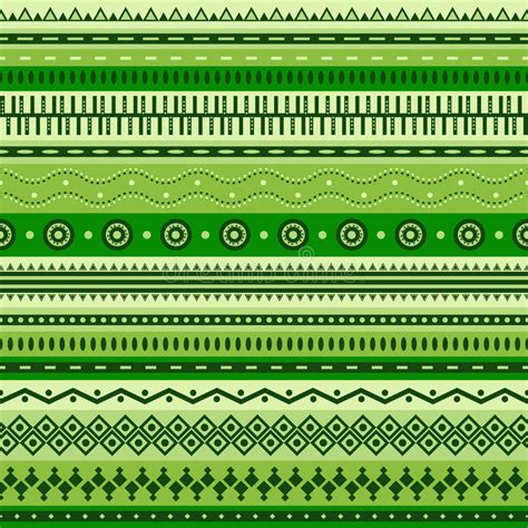 seamless pattern maker software free aztec seamless pattern stock vector image of geometric