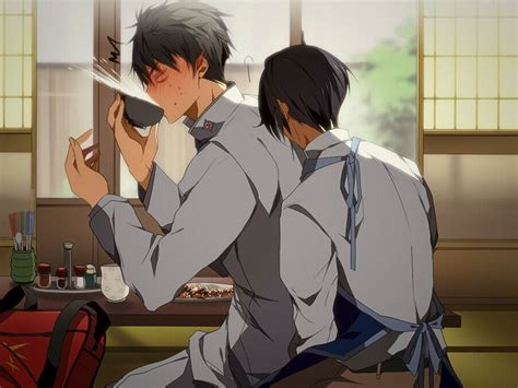 I Ve Seen It All 1 2 Yaoi 29 best images about souharu on