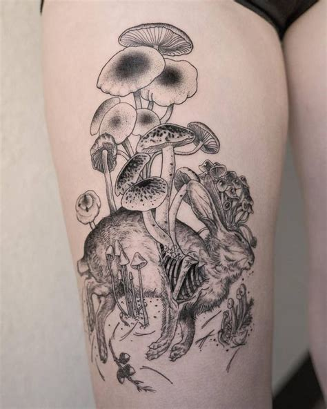 animal tattoo e piercing milano pin by camille breaux on tattoos and piercings pinterest