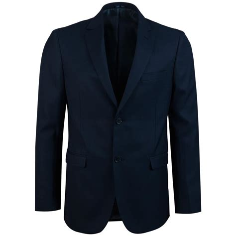 what is the size of a master bedroom ανδρικό κοστούμι quot santiago big quot master tailor kmaroussis gr 21304   andrika kostoumia santiago big master tailor 55 21304bs rafblue blazer front 2048x