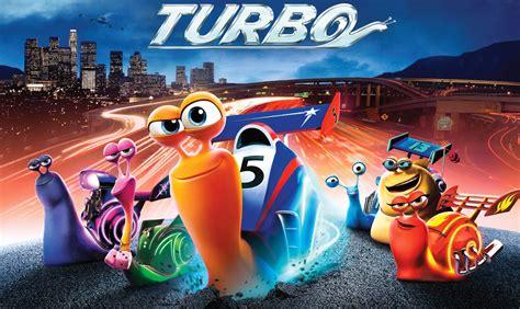 nonton  film turbo  gratis exelog