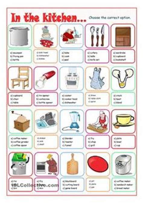 Upholstery Choice Crossword by Match B L C Flower Vase D Fireplace Esl