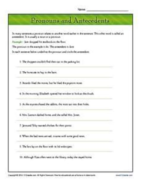 misplaced modifier worksheet high school 21 best images about grammar on grammar questions presents and complete