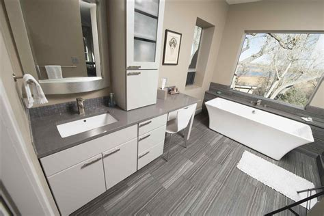 silestone bathroom countertops white sparkle quartz countertops deductour com