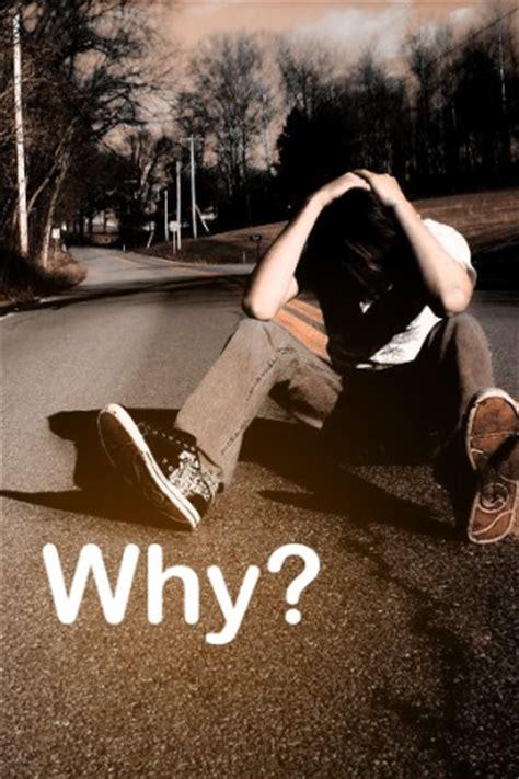 images of love sad boy education sad boy wallpaper