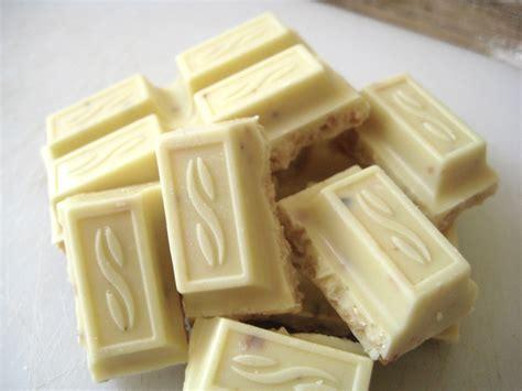 white chocolate banana and white chocolate cupcakes kwanster