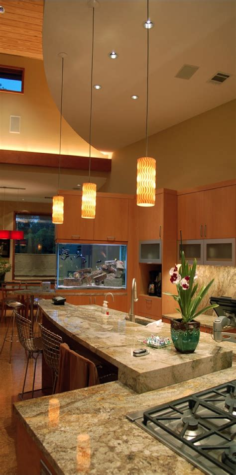 cornerstone architects cornerstone architects gorgeous kitchen casa kitchen shop countertops and fish