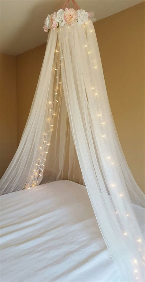 best 25 canopy beds ideas on canopy