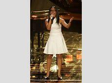 "Malaya Watson American Idol ""I Am Changing"" Video 3/12/14 ... Kylie Jenner 2017 Instagram"