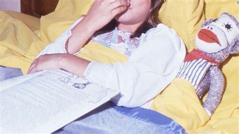 Mumps in Texas: Biggest outbreak in 22 years - CNN.com Mumps Cdc
