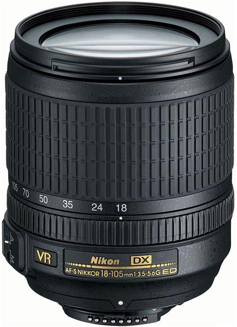 best lenses for nikon d7000 related keywords suggestions for nikon d7000 lens
