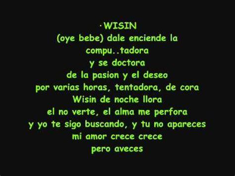 canciones de amor a 8415625995 enfermo de amor con letra youtube