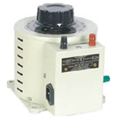 auto transformer year power electronics projects