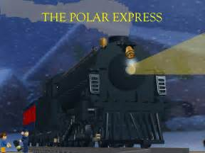 Lego polar express train set 2016 car release date
