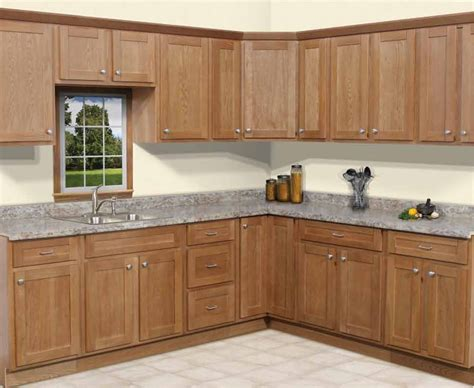 white kitchen cabinets with brushed nickel hardware aastonishing modern l shaped natural brown teak wood