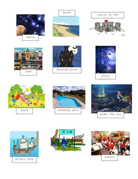 tes new year story resources year 1 stories by milliemoo13 teaching resources