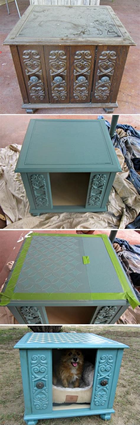 diy upcycled furniture the world s catalog of ideas