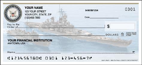 Identity Background Check Navy Checks Identity Checks Allchecks