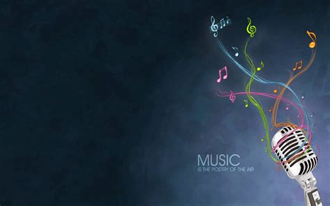 wallpaper abstract music cg bg music background images abstract