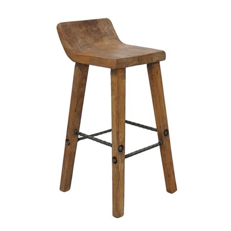Has Had Stools For A Week by Bar Stools And A Dilemma Maybe