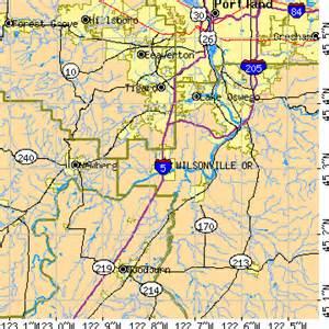 wilsonville oregon map wilsonville oregon or population data races housing