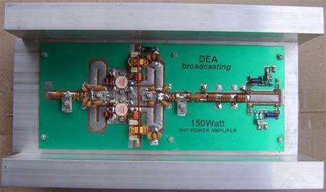harga transistor c1971 power lifer