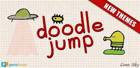 doodle jump plus doodle jump 187 android 365 free android