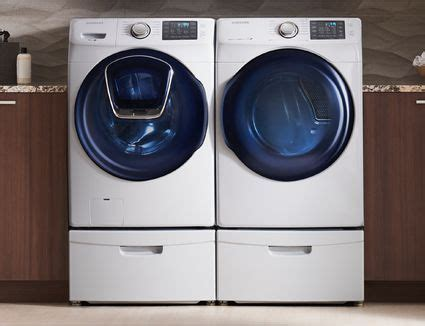 paint  washer  dryer
