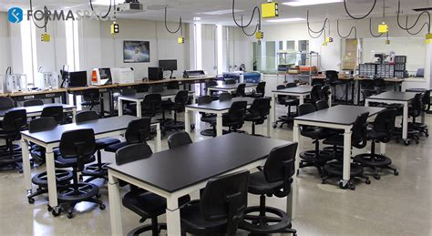 high school classroom layout design how can we rethink classroom design formaspace
