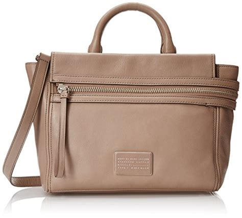 Marcjacobs Bag 1249mjc Marc Import Marc Snapsho marc by marc third rail small tote import it all