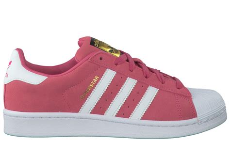 Promo Promo Adidas Superstar Made In Indonesia adidas superstar labourinwestminster org uk