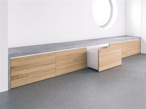 Sitzbank Flur Ikea by Die Besten 17 Ideen Zu Sitzbank Flur Auf