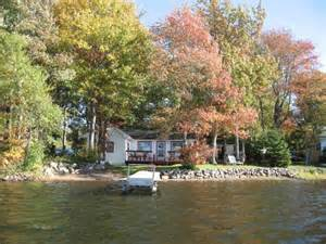 cottages for sale scotia waterfront lakefront cottage home in kentville scotia estates