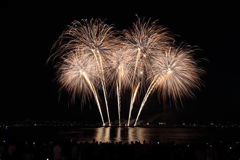 2016 honda celebration of light starts today hello vancity 2012 honda vancouver celebration of light july 28