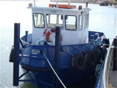 steel hull tug boats for sale small steel harbour tug for bareboat charter welcome to