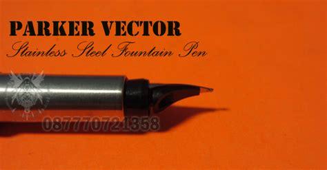 Mouse Pen Kaskus pena vector stainless steel pen kaskus