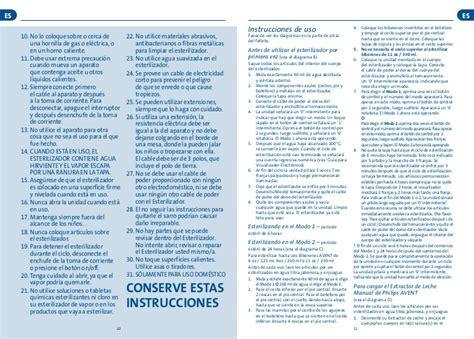 manual de spss 22 en español pdf manual de uso horno electrico smeg dishwasher