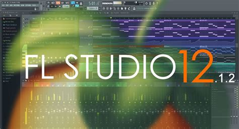fl studio 12 1 3 full version with crack fl studio 12 1 2 new updated version by image line