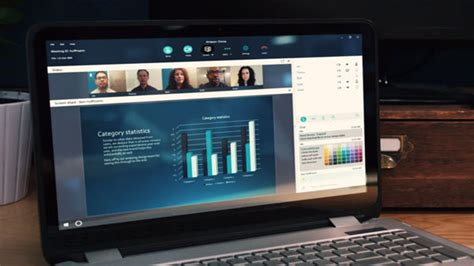 amazon chime takes on skype with video conferencing amazon chime video conferencing what you need to know
