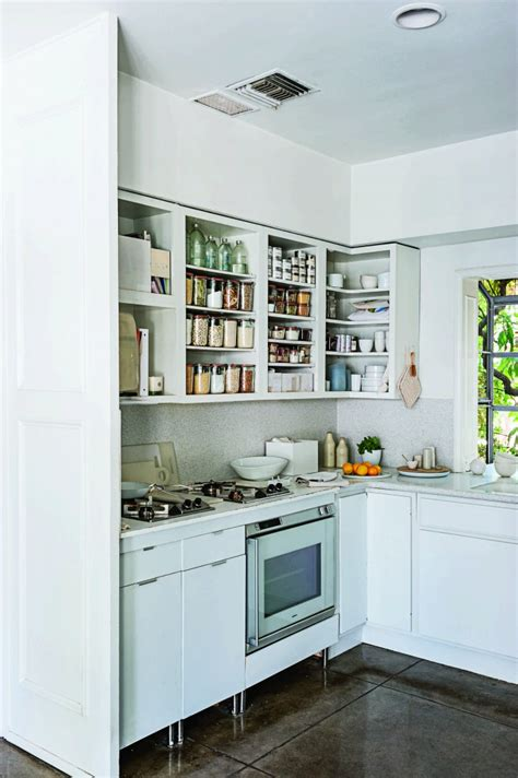 painting your kitchen cabinets white how to paint kitchen cabinets 5 tips from a master
